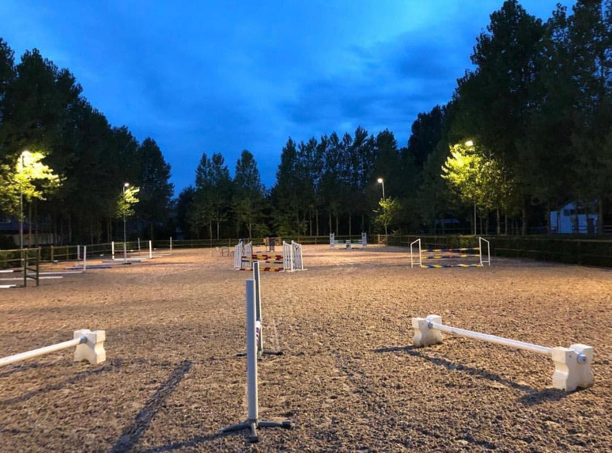 par sker par fr sex Saxtorpsskogen Sverige | Dejt Sverige