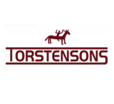 Torstenssons